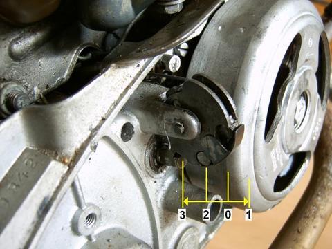 Motor-3-Gang